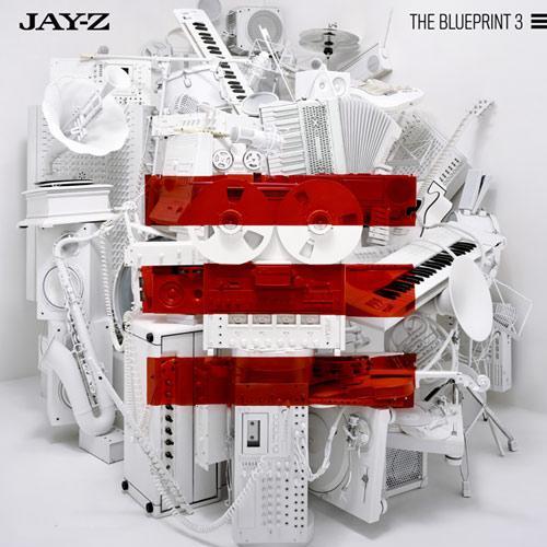 Blueprint_3