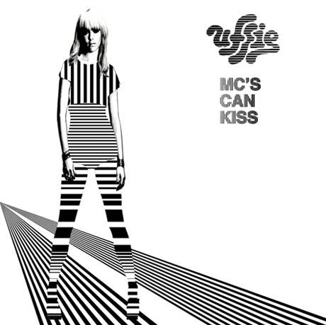 Uffie - MCs Can Kiss