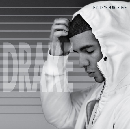 drake+find+your+love+produced+by+kanye+west