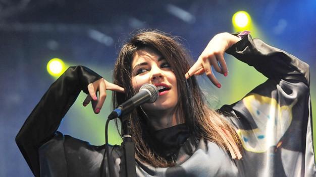 Marina+Diamandis+Big+Weekend