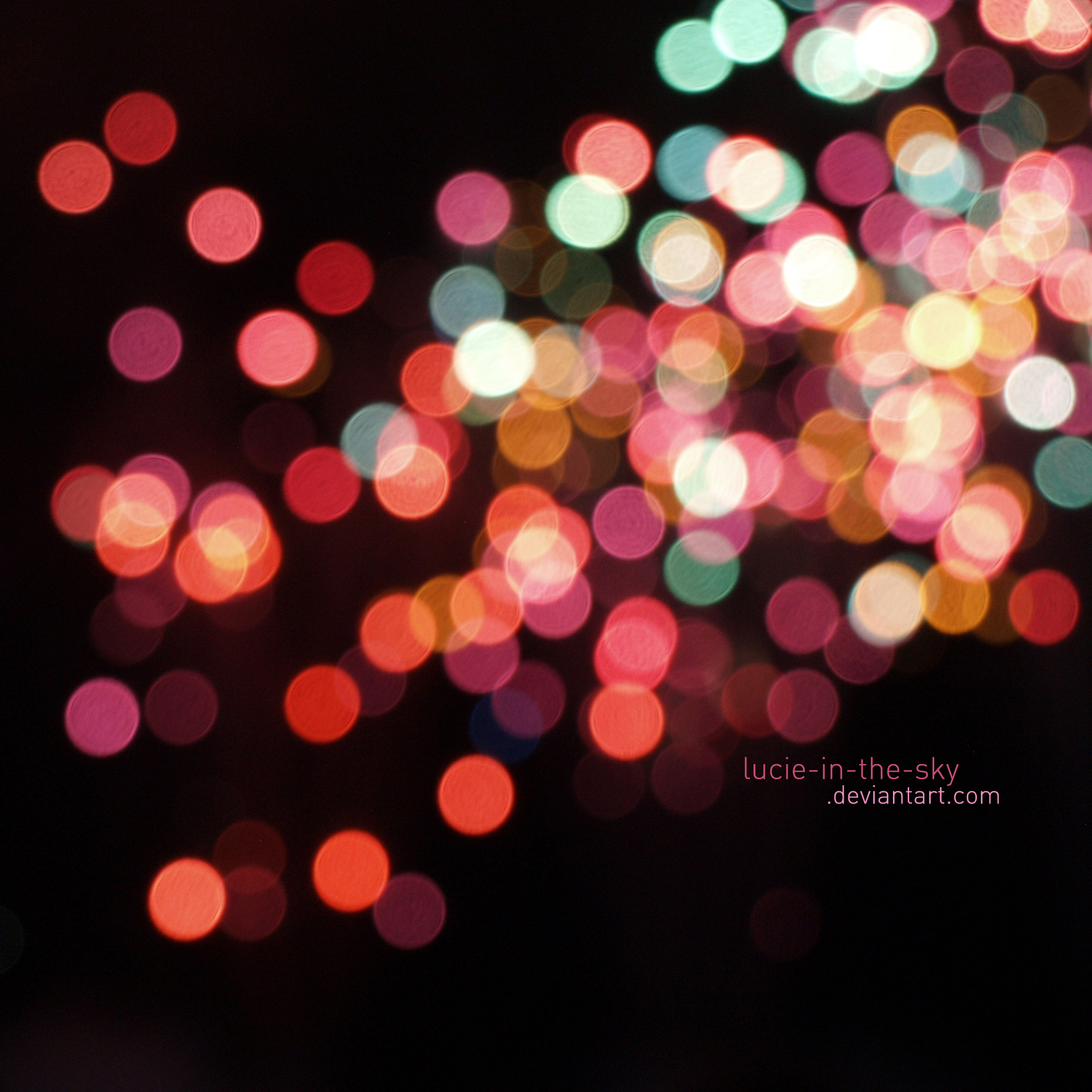 flashing+lights