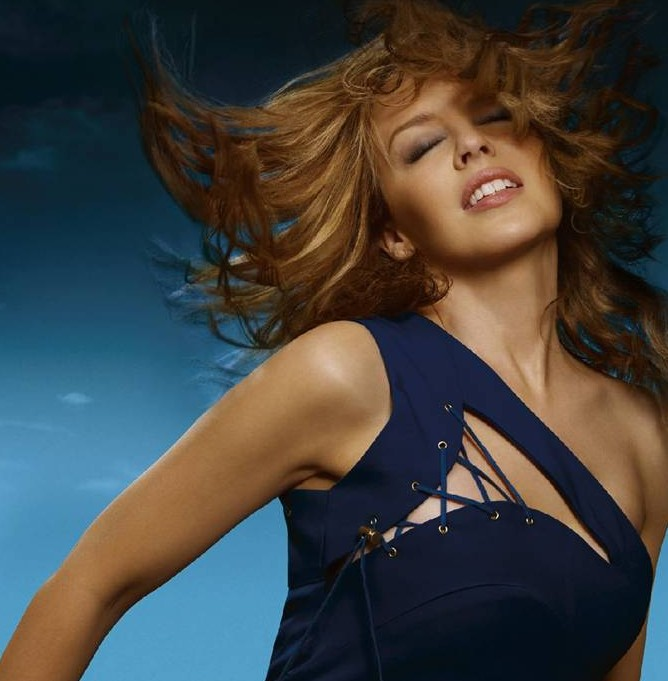 kylie+minogue+All+The+Lovers