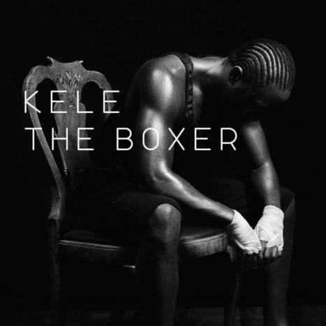 Kele-The-Boxer