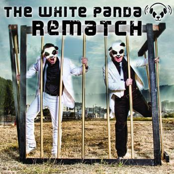 White Panda Rematch