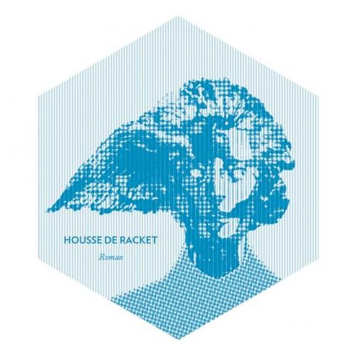 Housse De Racket Roman Oliver Remix