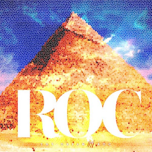 The-Dream ROC