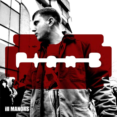 Plan B Ill Manors Single