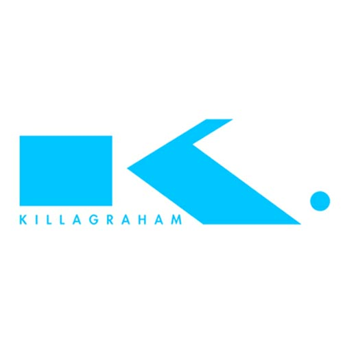 Killagraham Arise