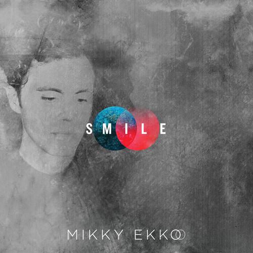 Mikky Ekko Smile
