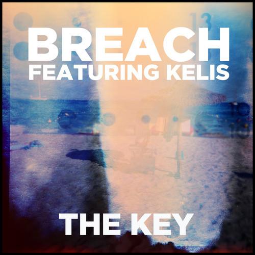 Breach The Key Kelis