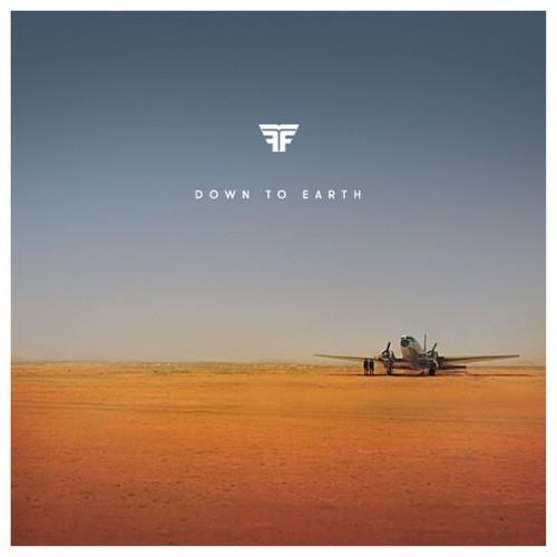 Flight Facilities Down To Earth