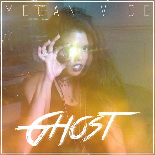 Megan Vice - Ghost