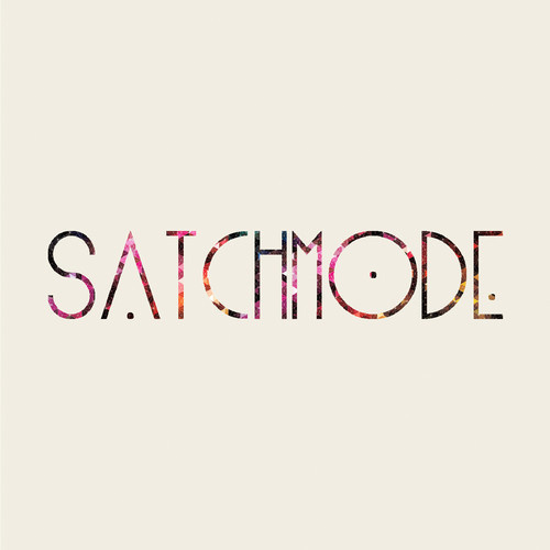 Satchmode Hall Oates