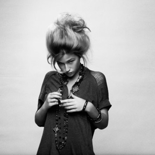 Selah Sue - Together feat. Childish Gambino