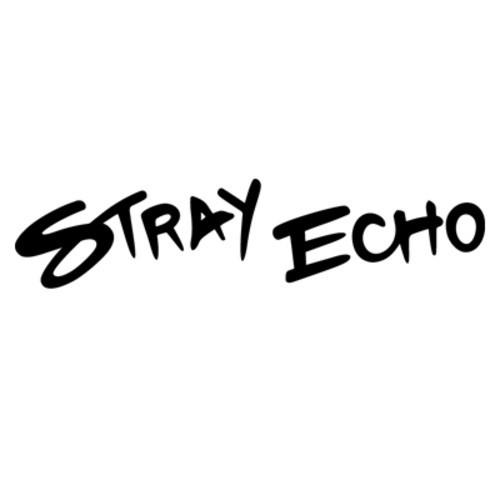 Stray Echo Ground