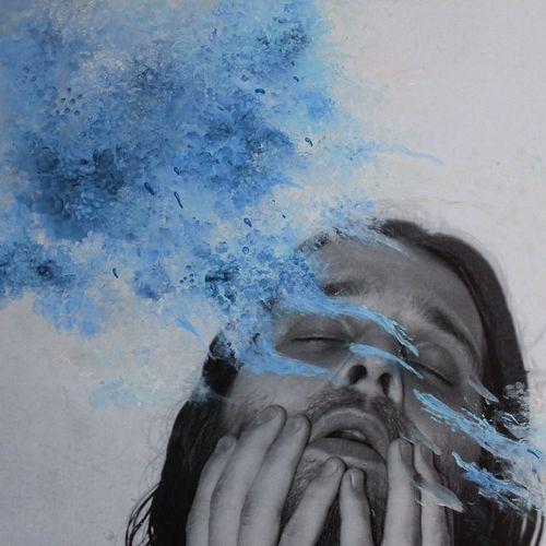 JMSN Blue Album