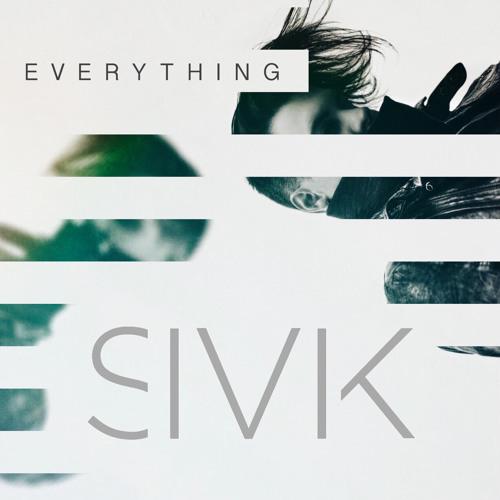 Sivik Everything