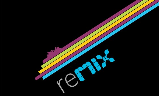 Remix of the Month May 2011